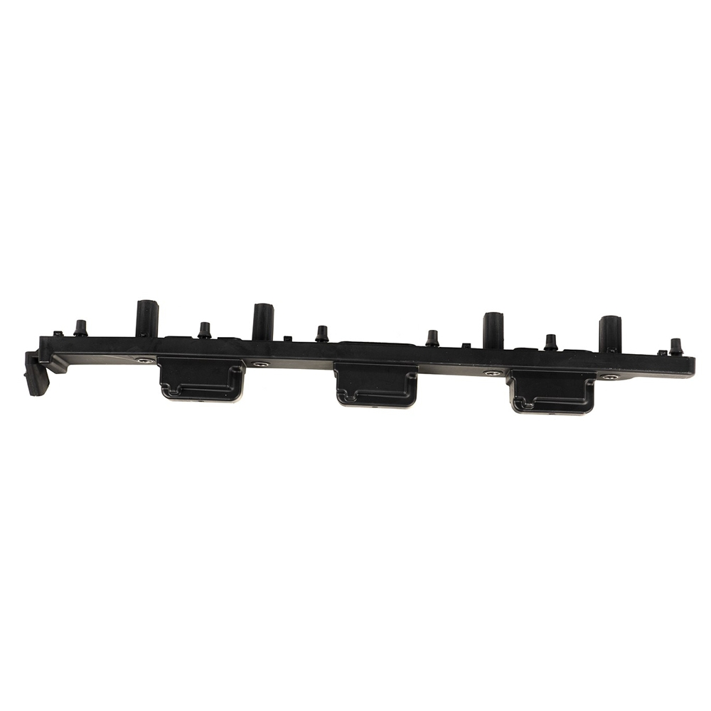 Jeep Omix Ignition Coil   1999 Grand Cherokee WJ, 17247.23