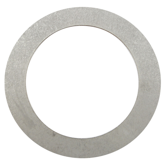 Crown Differential Side Gear Thrust Washer
