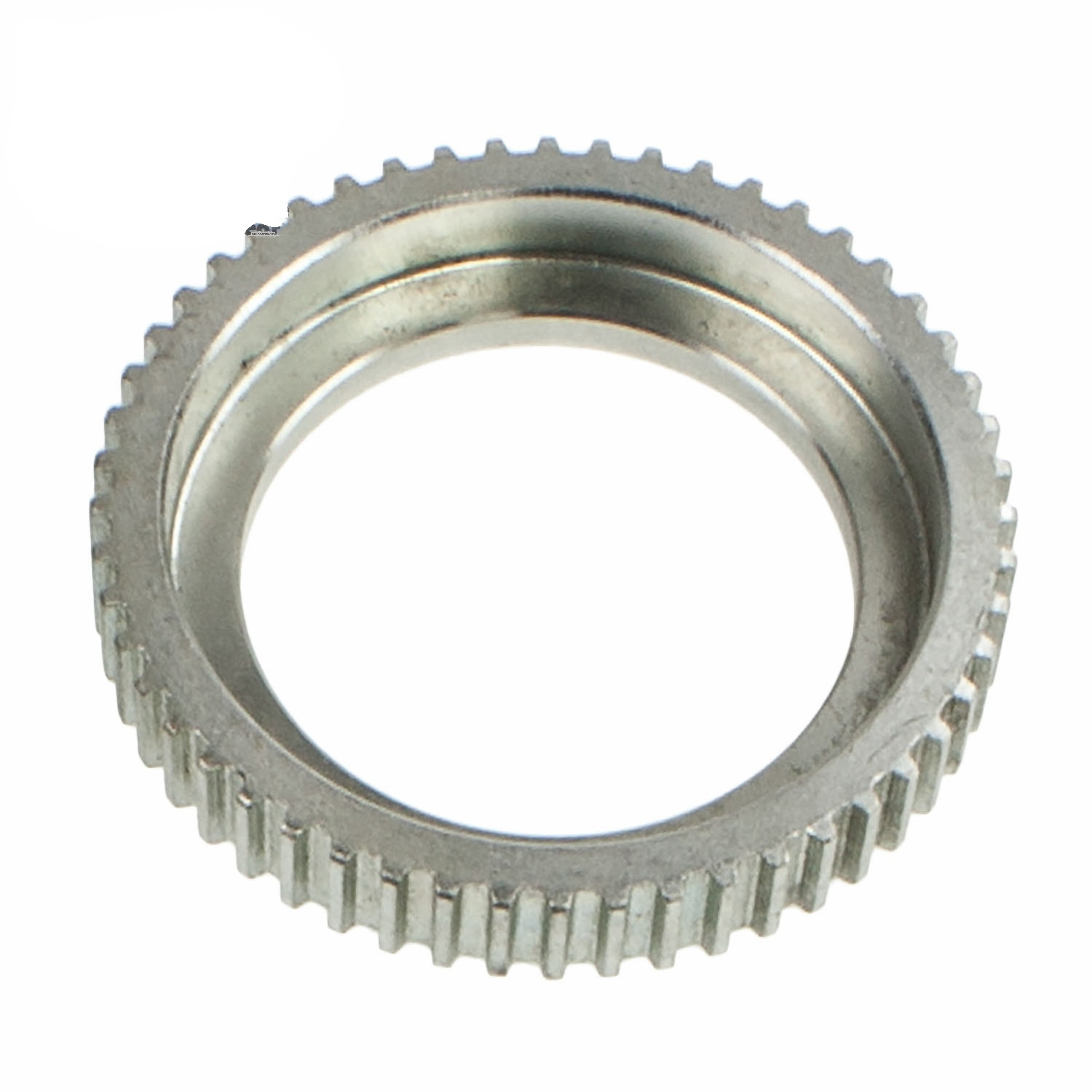 Image of Ten Factory Abs Reluctor Ring, 52 Teeth, Rear - Dana 44