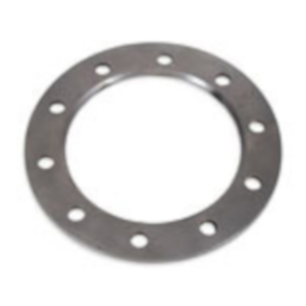 Yukon Ring Gear Spacer, Engine & Drivetrain Parts, RRP-MRG904A