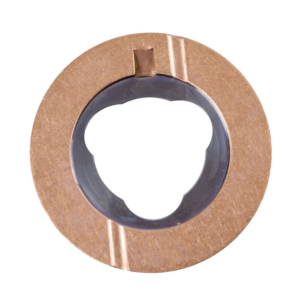 Jeep Omix Thrust Washer For Dana 18 Transfer Case | 1941-1971, 18670.23