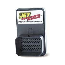 Image of Jet Performance Chip, Stage 2- Power Control Module
