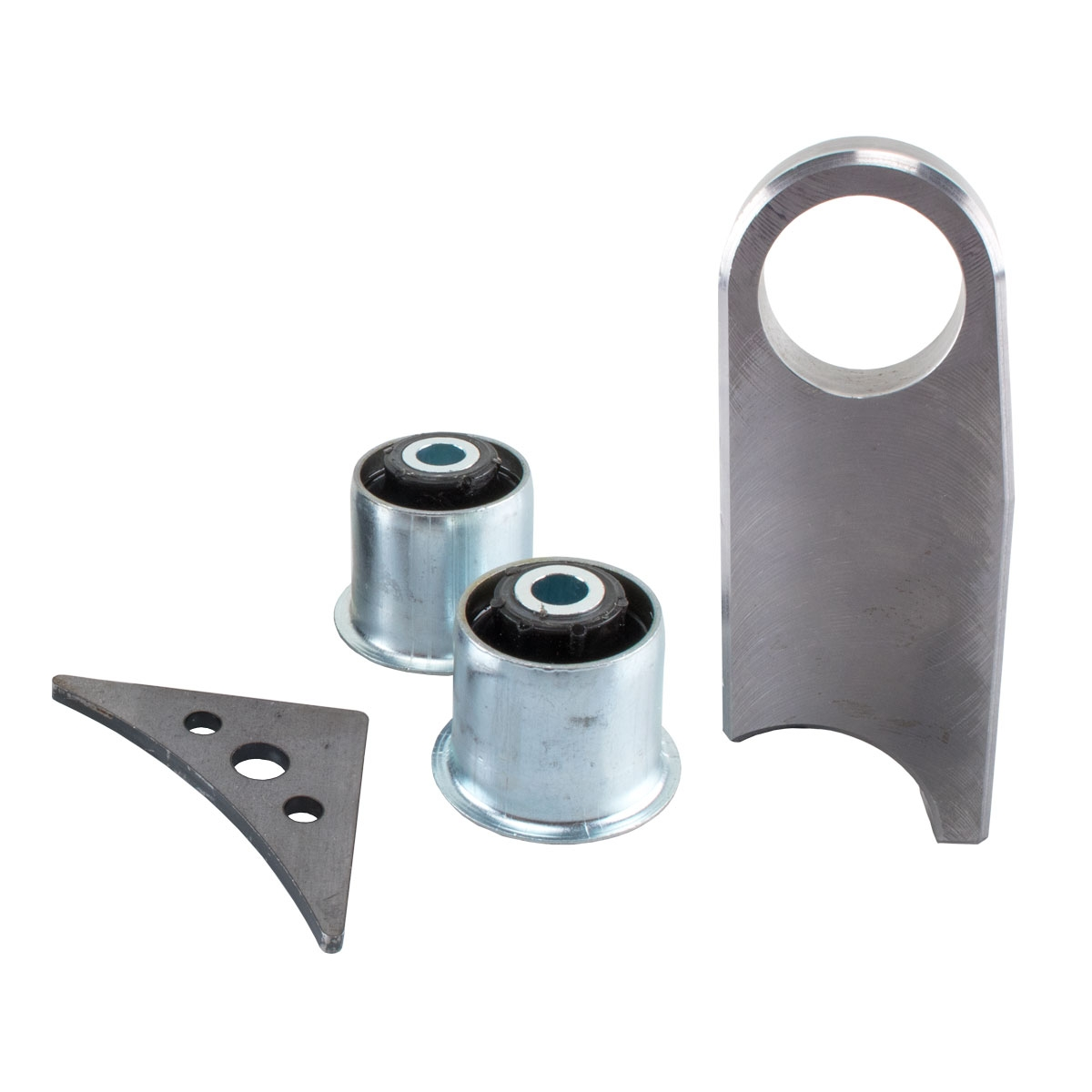 Image of Synergy Front Uca Axle Side Mount With Ddb Bushings