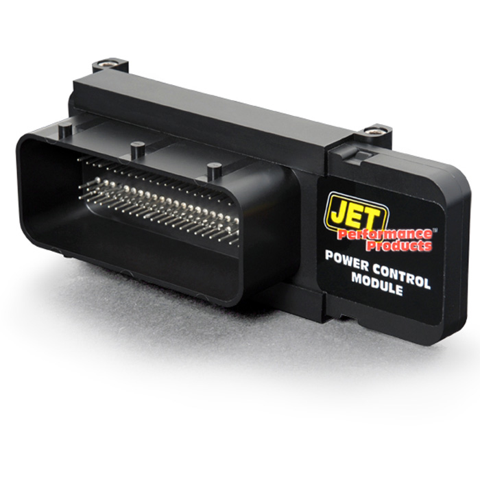 Image of Jet Performance Stage 1 Power Control Module