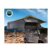 Overland Vehicle Systems - Nomadic 3 Extended Roof Top Tent