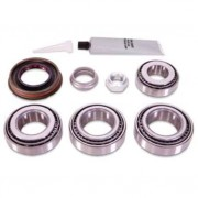 Spicer Front Or Rear Axle Bearing Rebuild Kit Dana 44 Best Prices Reviews At Morris 4x4