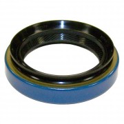 TRANSFER CASE FRONT OUTPUT 98973-OIL SEAL for JEEP WRANGLER TJ