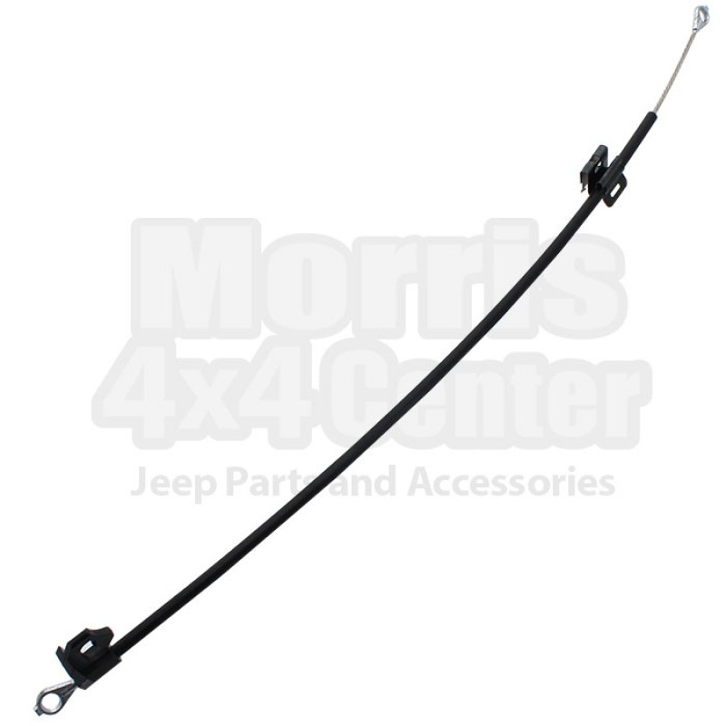 Mode Cable  for Jeep Wrangler 2007-2010 68004203AB Crown