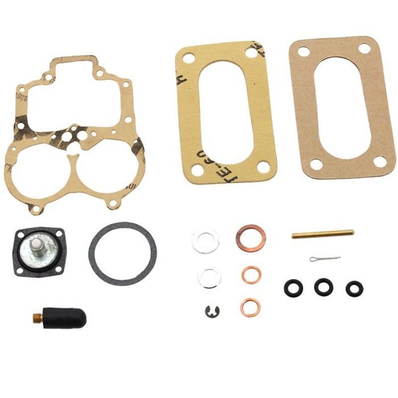 Weber Carburetor Repair Kit on