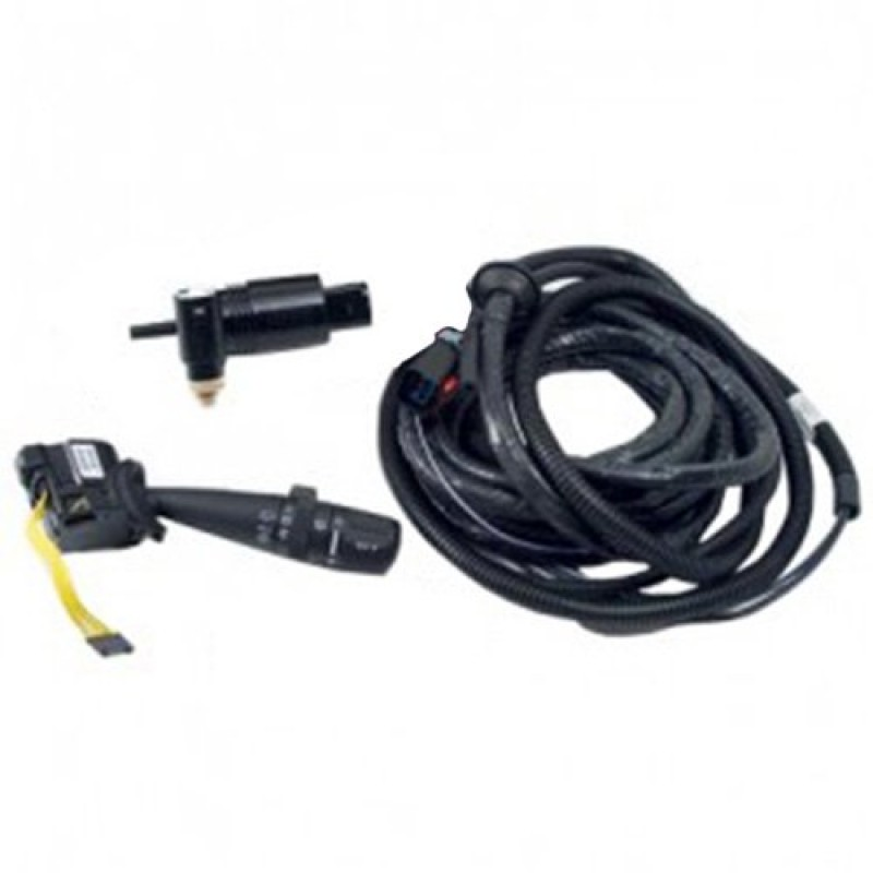 MOPAR Hardtop Wiring Kit for JK with Heated Mirrors on jeep wrangler trailer wiring, geo tracker wiring harness, jeep grand wagoneer wiring harness, jeep tail light wiring harness, dodge dakota wiring harness, 2001 jeep wiring harness, amc amx wiring harness, 2004 jeep wiring harness, jeep wiring harness diagram, jeep transmission wiring harness, honda cr-v wiring harness, chevy aveo wiring harness, chrysler pacifica wiring harness, hummer h2 wiring harness, jeep wrangler wiring sleeve, mazda rx7 wiring harness, jeep wrangler wiring connector, pontiac bonneville wiring harness, chevy cobalt wiring harness, jeep patriot wiring harness,