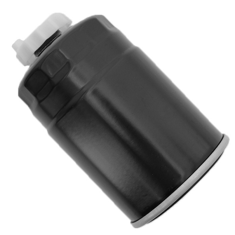 Crown Automotive 52126244AA Fuel Filter