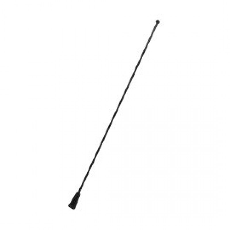 13-inch Antenna for Jeep Liberty KJ AntennaX Off-Road