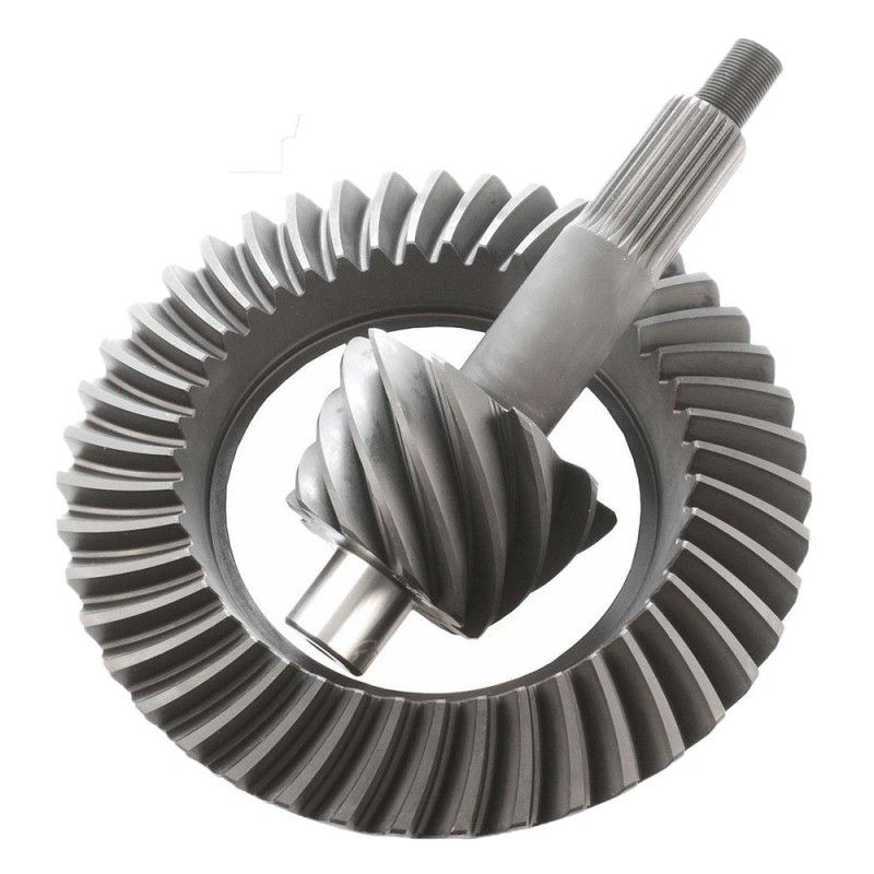 Ring And Pinion >> Motive Gear A Line Differential Ring And Pinion 4 30 Ratio Rear Ford 9