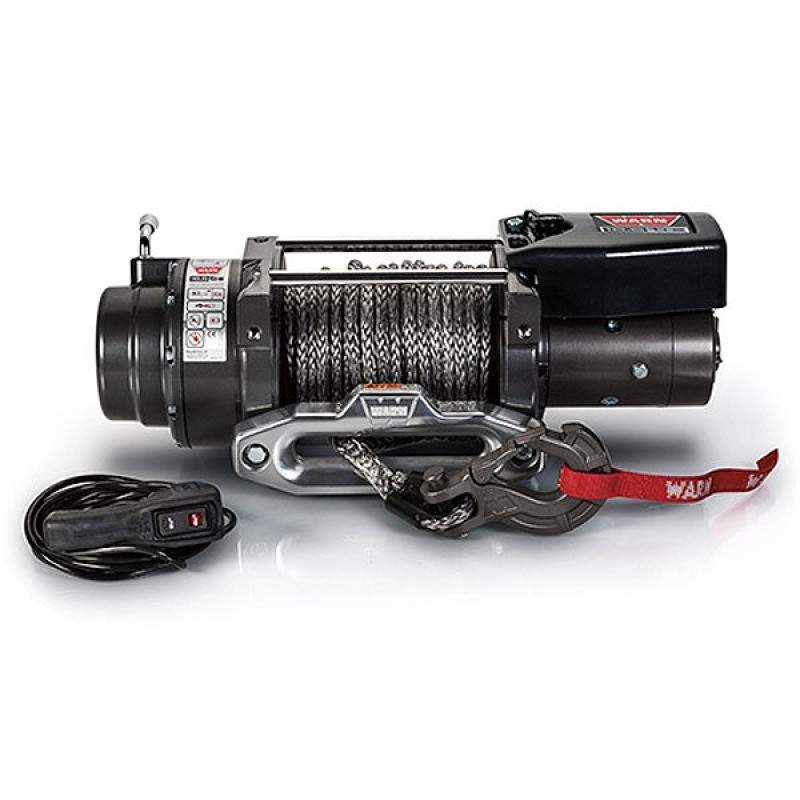 Warn 16.5ti-S Winch with Spydura Pro Synthetic Rope and Polished Aluminum on warn winch switch, warn winch 16.5ti, warn winch wiring guide, warn winch system, warn winch bags, warn winch coil, warn winch 8274 solenoids, warn 8274 wiring-diagram, warn winch compressor, warn winch 2500 diagram, warn winch remote, warn winch assembly, warn winch 2500 solenoid, warn winch schematic, warn winch disassembly, warn atv winch relay, warn winch mounting diagram, warn 11690 diagram, warn winch solenoid problems, warn winch solenoid replacement,