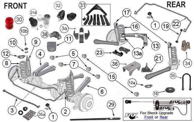 1998 jeep grand cherokee parts diagram reciever usb plug