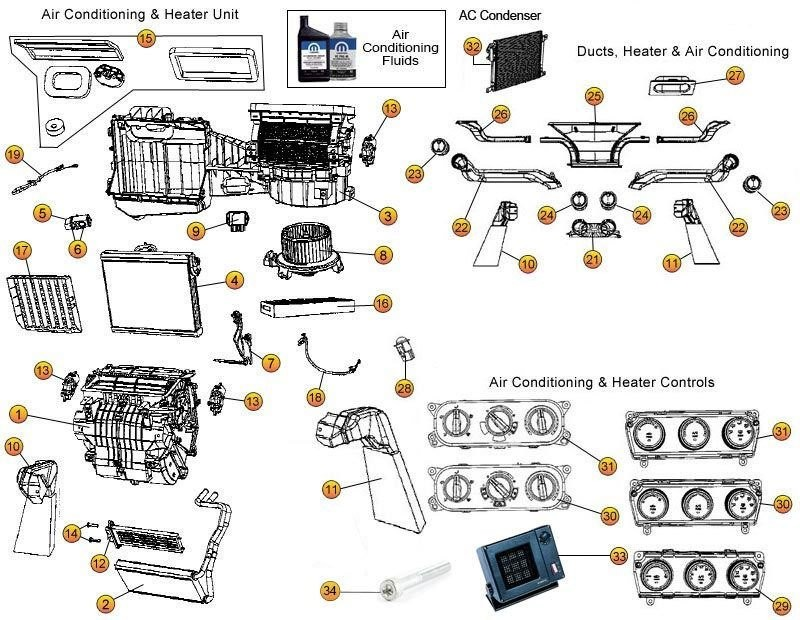 Jeep Wrangler 2010 Engine Diagram Wiring Diagram Store Get A Store Get A Lechicchedimammavale It