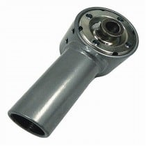 """Rubicon Express Super-Flex Builders Coupler Assembly, Large, +1"""""""