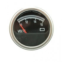 Speedometer Gauge Assembly MPH For Jeep CJ 1980-1986 Crown J5761110