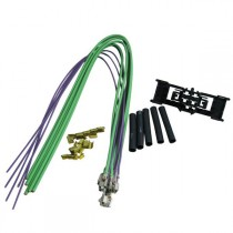 Jeep HVAC Blower Motor Wiring Harness Blower Motor ... Jeep Blower Switch Wiring on jeep relay, jeep fuel filter, jeep light switch, jeep turn signal switch, jeep vacuum switch, jeep fan switch, jeep winch switch, jeep dimmer switch, jeep clutch switch, jeep door switch, jeep serpentine belt, jeep instrument cluster, jeep wiper switch, jeep air conditioner switch, jeep ignition switch, jeep radio, jeep hood switch, jeep heater, jeep backup lights, jeep brake switch,