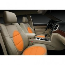 Mopar Heated Seat Kit Front Seats Best Prices Reviews At Morris 4x4