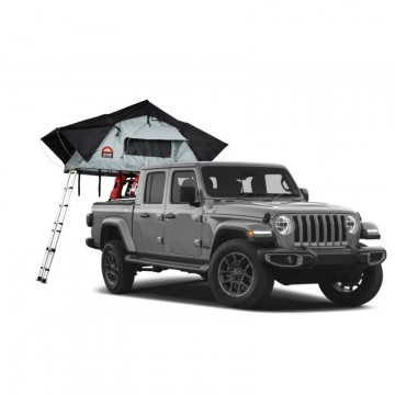 Jeep Parts & Accessories for Wrangler, Cherokee & Gladiator - OEM ...