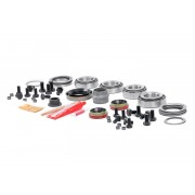 Rough Country Jeep 4.88 Ring and Pinion Combo Set (97-06 Wrangler TJ)