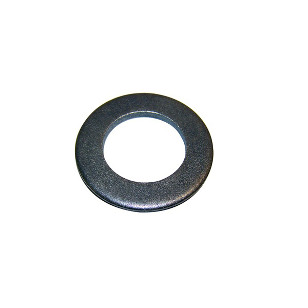 MOPAR Pinion Yoke Washer 1994-2014 Jeep Wrangler, Grand Cherokee, Commander