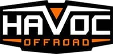 Havoc Offroad jeep parts