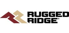 Rugged Ridge jeep parts