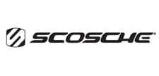 Scosche jeep parts