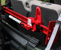 Jeep Jacks & Accessories