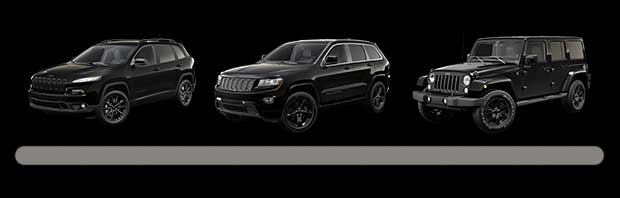 jeep altitude special editions news