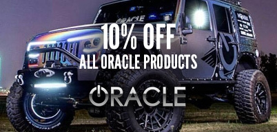 Oracle - 10% OFF ALL Oracle products