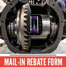 Up to $175 Mail-In Rebate