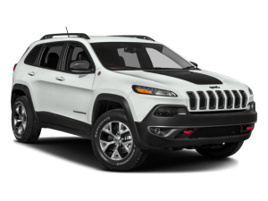 2016-jeep-cherokee-trailhawk-hood-and-tow-hooks