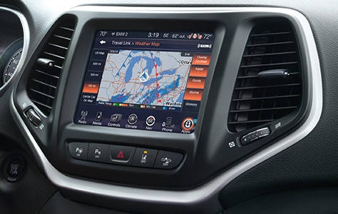 2016-jeep-cherokee-trailhawk-uconnect