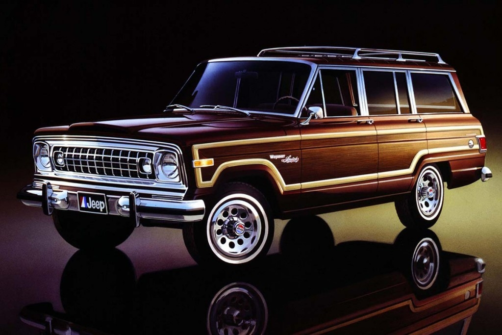 2018-Jeep-Grand-Wagoneer-Picture-1024x683