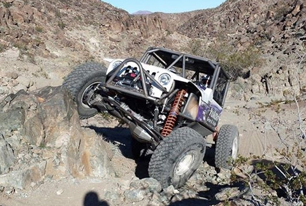 Yukon gears and axles for jeeps