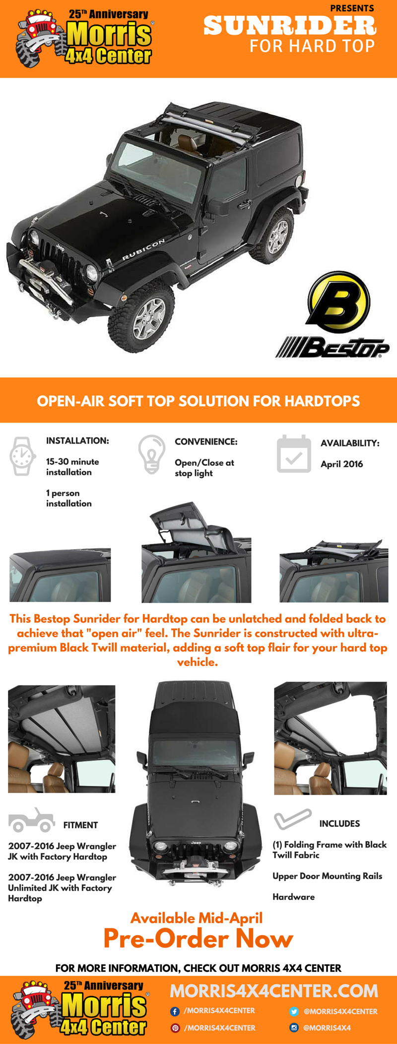 Bestop-Sunrider-for-Hardtop-Infographic