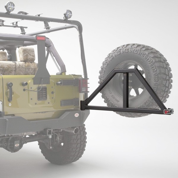 Body-Armor-Swing-Arm-Tire-Carrier