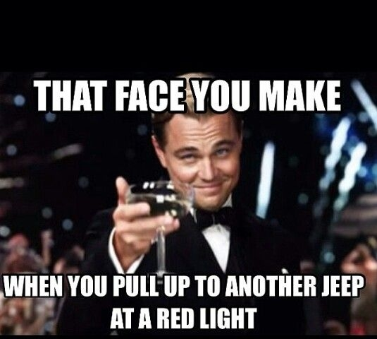 cheers-fellow-jeep-owner