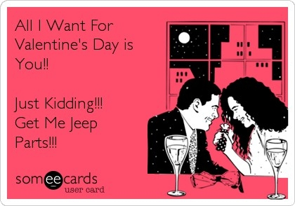 Jeep-love-meme