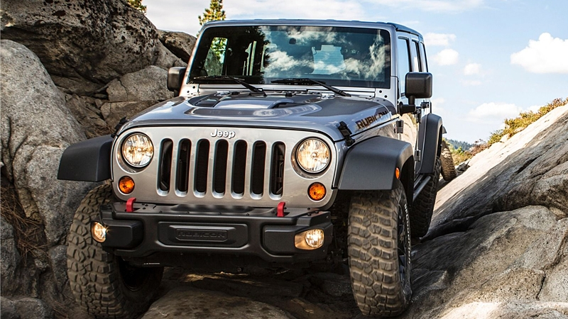 Jeep-Wrangler-Willys-Edition