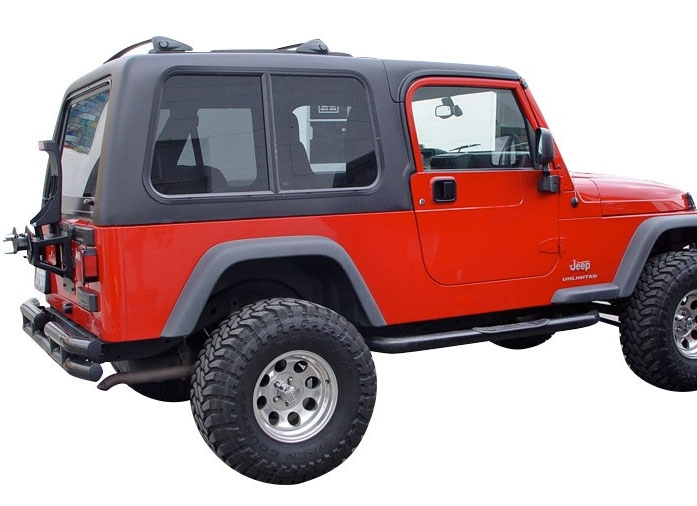 jeep-Hard-top