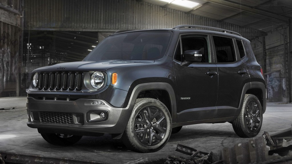 Jeep Renegade: Dawn of Justice Edition | In4x4mation Center on jeep tj starter wiring, jeep tj rocker switches, jeep tj door switch wiring, jeep tj light switch wiring, jeep tj battery wiring,
