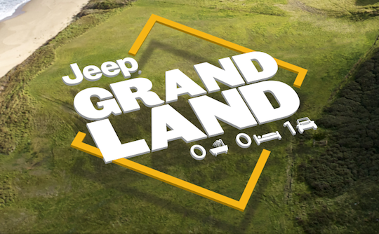 Jeep-land-giveaway-australia