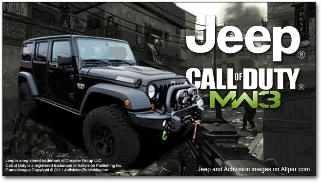 Jeep_Wrangler_Call_Of_Duty_MW_3
