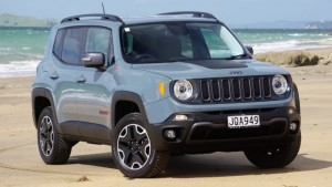 NZ-Jeep-Reneagde