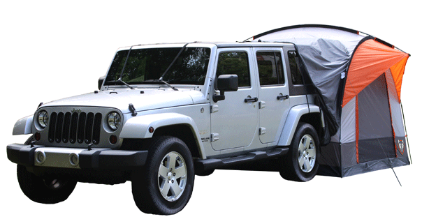 Rightline-Gear-Jeep-Tent