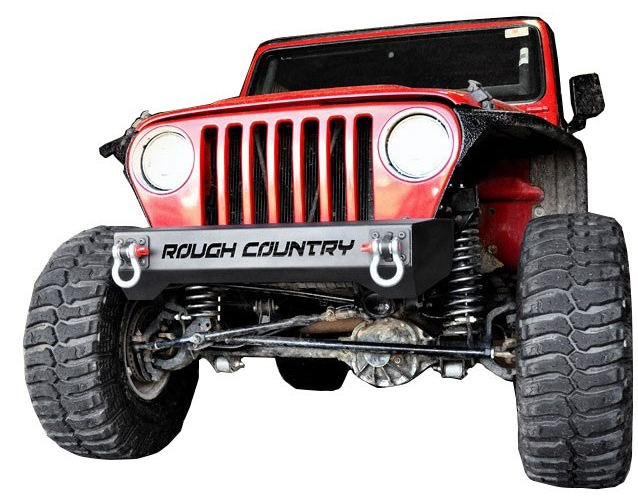 Rough Country RC-1011